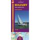 Mazury