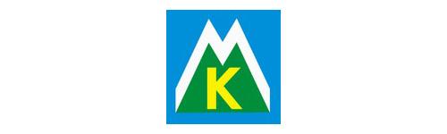 Kamap