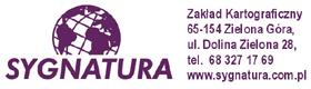 sygnatura.com.pl